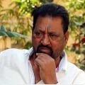 Actor Narsing Yadav dies of kidney decease