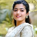 Rashmika Mandanna has two releases for coming Pongal