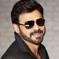 Actor Venkatesh comments on lockdown
