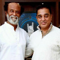 Kamal to produce film with Rajanikanth