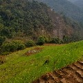 Nepal constructs three new helipads at India border