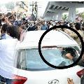 CPI Narayana fires on Puvvada Ajay Kumar