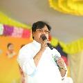 Varla Ramaiah satires on Sajjala Ramakrishna Reddy who questions Chandrababu for writing DGP