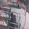 Thieves robbed Hundi after taking Hanuman blessings