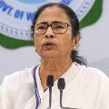 Iam not Himdu Iam Dalit says Mamata Banerjee