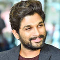 Surendar Reddy to direct Allu Arjun