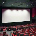 Multiplex CEOs Letter to PMO on Movie Theaters Re Opening