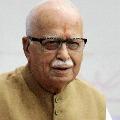 Lal Krishna Advani on Babri Demolition Verdict
