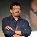 Director Ram Gopal Varma gives reply to critics