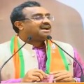 we have to come in power in ap ram madhav