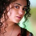 Nitya Menon opposite Vijay Setupati