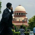 Caveat petition filed in Supreme Court