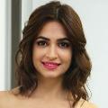 Kriti Kharbanda reveals that she is in relationship with Pulkit Samrat