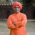 Former IPS officer M Nageshwararo comments on Swamy Agnivesh demise