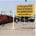 now railway passengers can come to station as before