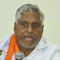 Jeevan reddy demands KCRs resignation