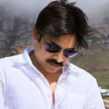 Hollywood technician for Pawan movie