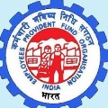 epfo withdraws by employees