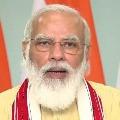 Prakash Ambedkar demands Modi to take Covid vaccine