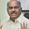 Nothing will happen in tomorrows assembly session says JC Dewakar Reddy