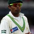 Pak cricketer Danish Kanerias reaction on Ram Mandir