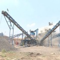 AP vigilance officials fines Rs 10 crore to stone crusher company