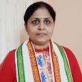 How do modi come to Vizag capital inauguration questions Sunkara Padmasri