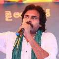 Pawan Kalyan reacts on Parawada Pharma City gas leak incident