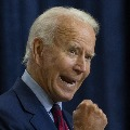 Biden Begins Taking Over White House but Trump Not Respoond