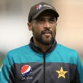 Pakistan Pacer Mohammad Amir Quits International Cricket