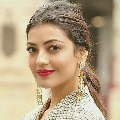 Kajal plans to arrange wedding reception