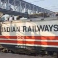 Indian railways upgrade passenger rails to express trains