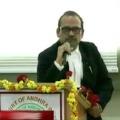 Grand sendoff for Justice JK Maheshwari in AP High Court