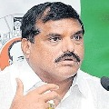 No vendetta in Gitam demolition says Botsa