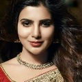 Samantha to host a talk show