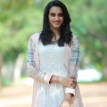 PV Sindhu retirement statement confuses all sectors