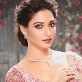 Thamanna in Telugu remake of Kannada film Love Mocktail