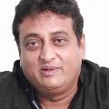 Comedian Prithvi responds on Chiranjeevi and Pawan Kalyan