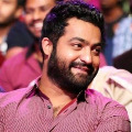 Prashanth Neil met NTR and narrated story