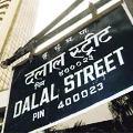 Stock Market gains profits