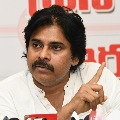 Pawan Kalyan donates huge amount for Ayodhya Ram Mandir