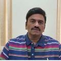 Raghurama Krishnaraju reacts in the wake of FIR