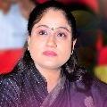 Vijayasanthi set to join BJP