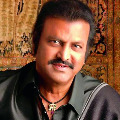 Mohan Babu to turn as Director