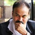 Nagababu tweets on Valmiki Jayanti