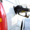 Fuel prices hiked for 10th day in a row