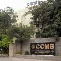CCMB starts new study on corona virus