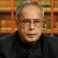 Pranab Mukherjees health is critical states health bulletin