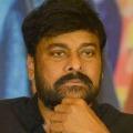 Rest in peace says Balu garu says Chiranjeevi