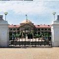 Allahabad high court sensational verdict